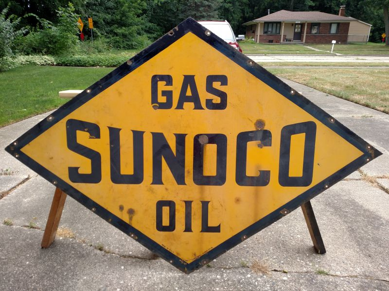 large sunoco before.jpg